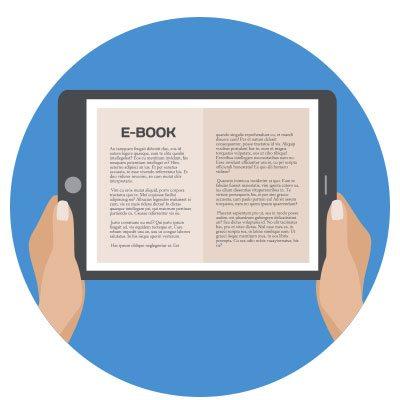 content-marketing-mfg-ebook